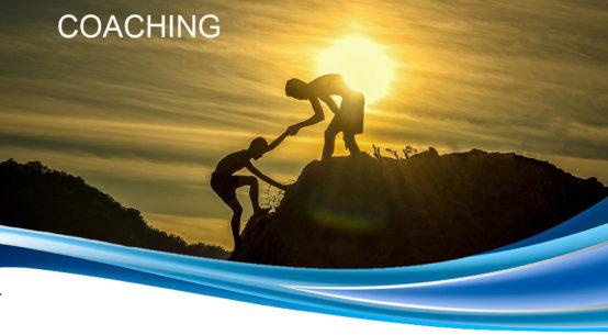 Karbon 13 - Coaching