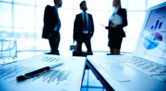 Reflexion sur les managers - Karbon 13 Formation & coaching