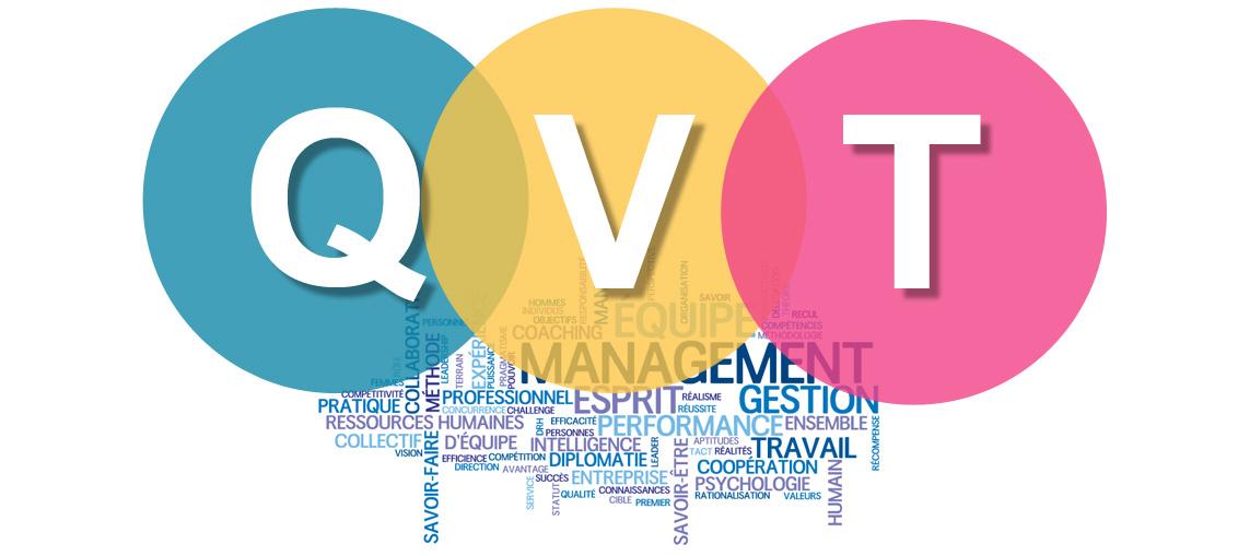 QVT - QVT - JapaneseClass.jp