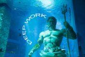Deep Work. Karbon 13